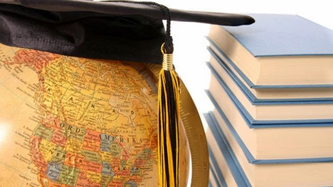 The Best Universities for Business Administration