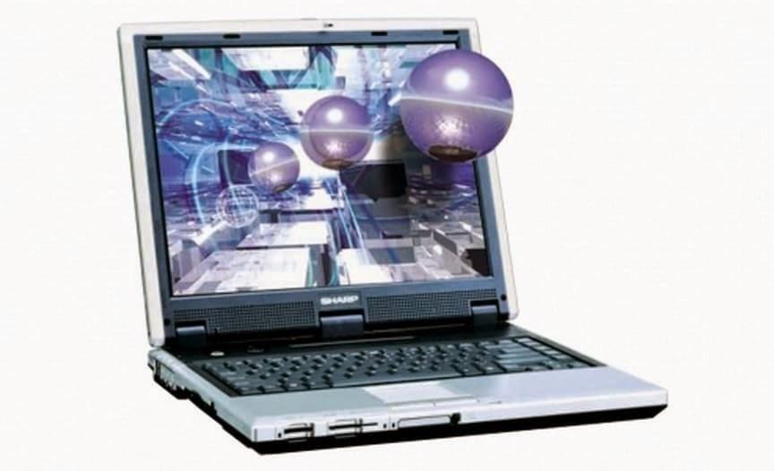 Netbook, eletrônico e tecnologia que morreram cedo demais