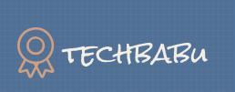 Techbabu