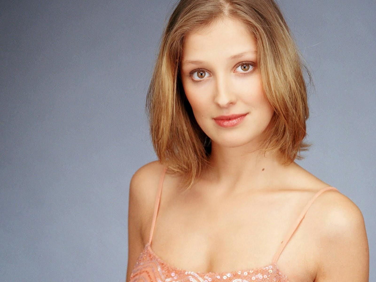 Alexandra Bridget Fond...