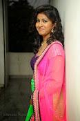 Geethanjali hot pics at Oka Roju Em Jarigindi-thumbnail-17
