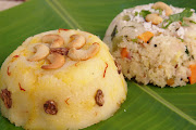 Chowchow is the term that means a mixture (of sweet and savoury in this .