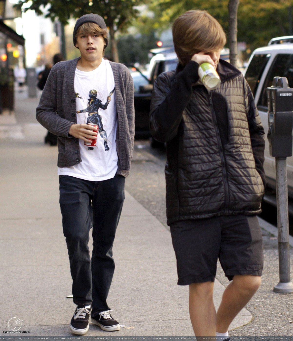 Sprouse Pokemon Pair Cole Sprouse Dylan Sprouse Sprouse Twins .html