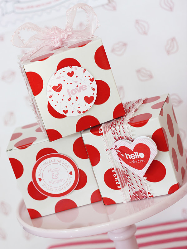 valentine ideas for the office. cupidu0027s post office valentineu0027s day party valentine ideas for the s