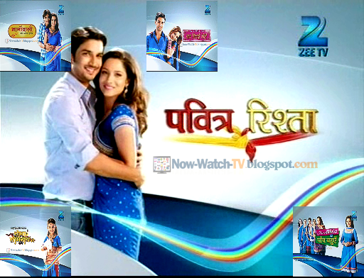 ZEE SOUTH AFRICA Official Website: ZEE TV Shows & Serials ...