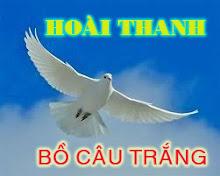 Hoai Thanh