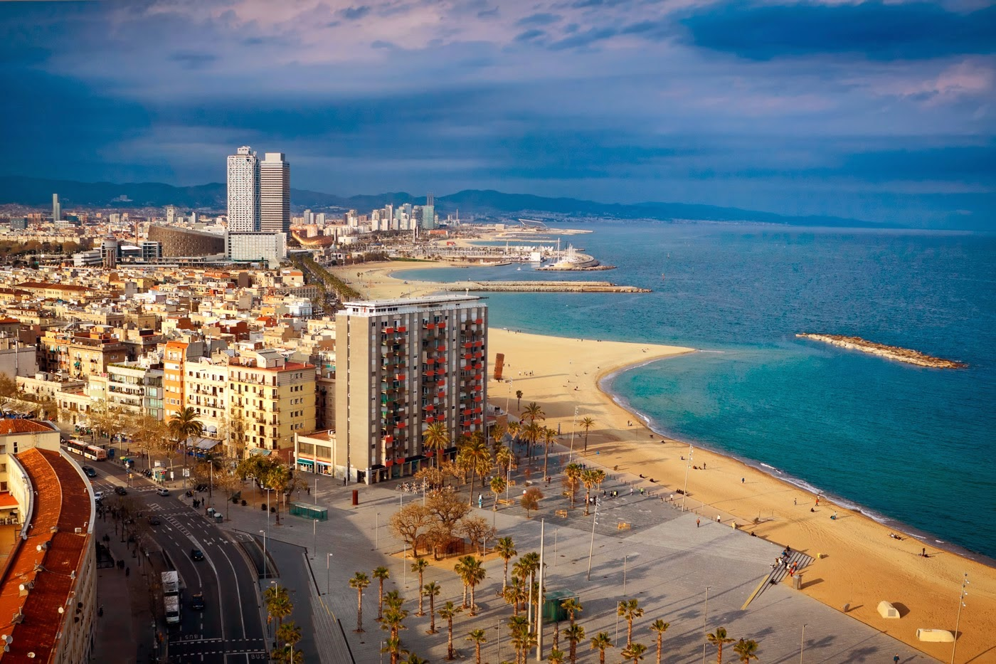 Barcelona-beach-Spain.jpg