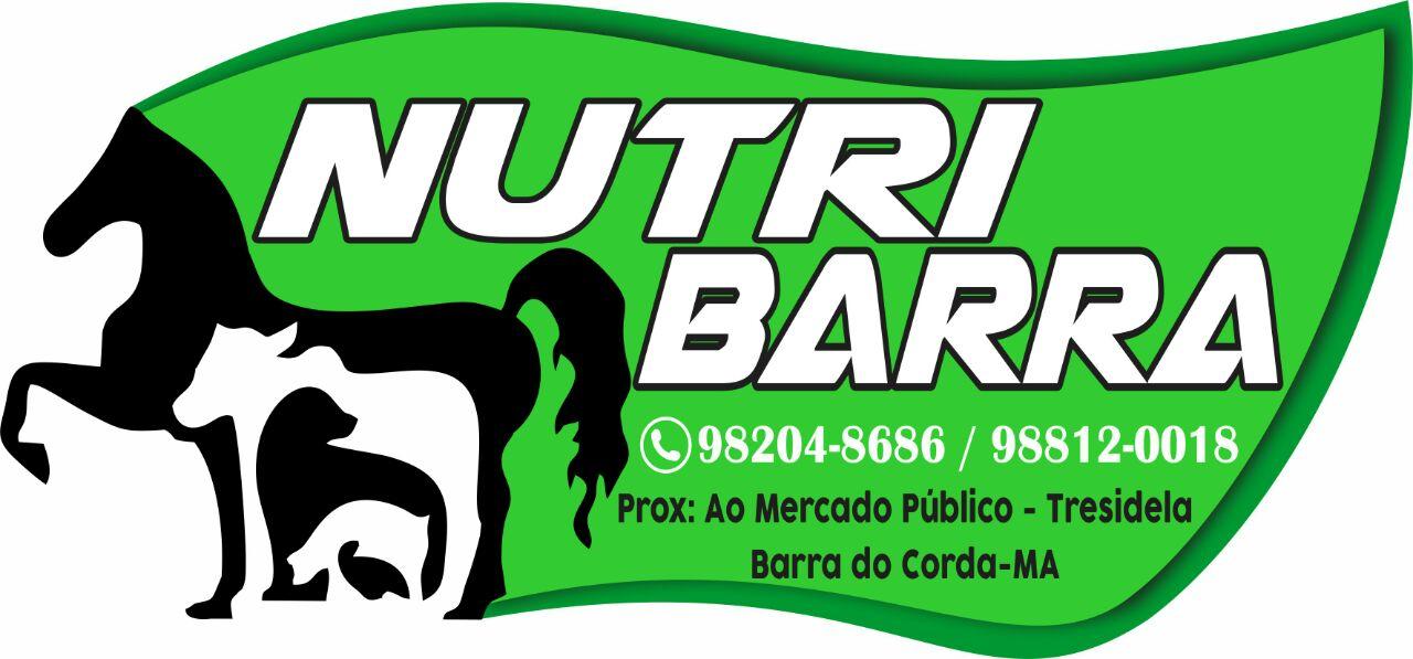 NUTRI BARRA