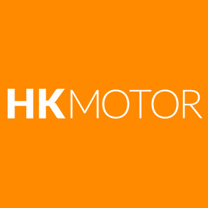 Lowongan Kerja HK Motor Lampung