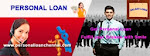 Personal Loan from top banks 9884828728