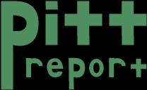 Classic Pitt Report