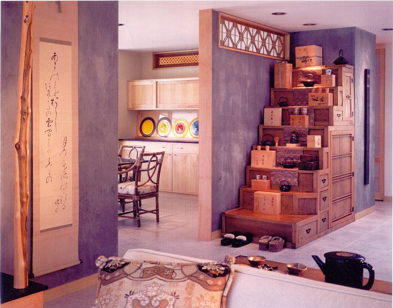 Orientalische wohnideen schlafzimmer – midir