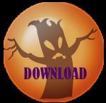 Download Cookie Bag template
