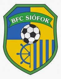 http://www.bfc-siofok.hu/