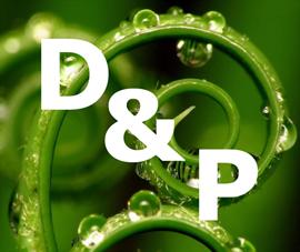 Dietética y Plantas