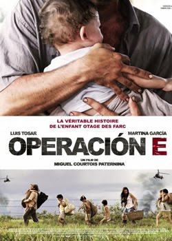"OPERACION ""E"" - Blog MUNDO CINEMA"