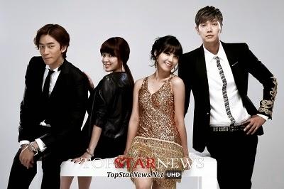 kpopkoreadrama.blogspot.com