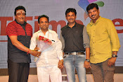 Control C Audio launch photos-thumbnail-11
