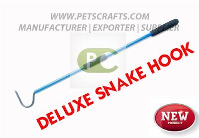 Pets Crafts