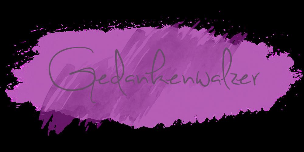 http://gedankenwalzer.blogspot.de/2014/09/geronimo.html