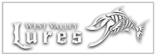West Valley Lures