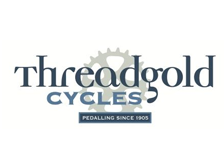 Threadgold Cycles