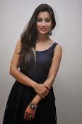 Madhurima Latest Photos at Veeta platinum disk-thumbnail-20