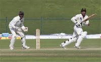 watch live cricket streaming pakistan vs sri lanka 2nd test match, pak vs sri 2nd test live streaming online, pakistan vs sri lanka