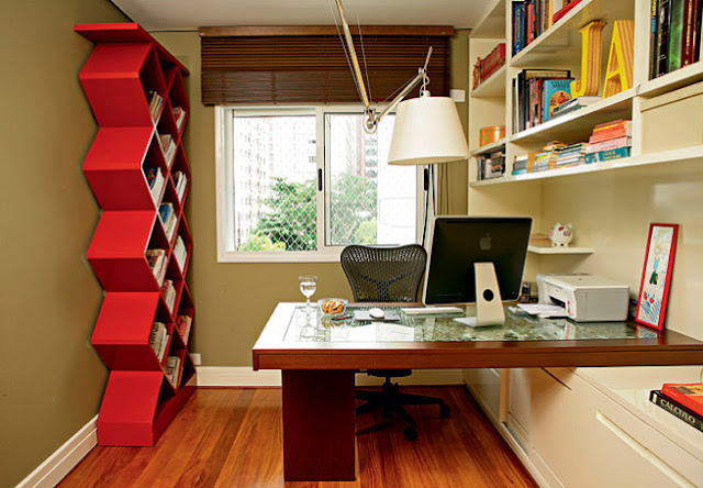 Office Design Ideas Office Design Ideas Office Design Ideas Office