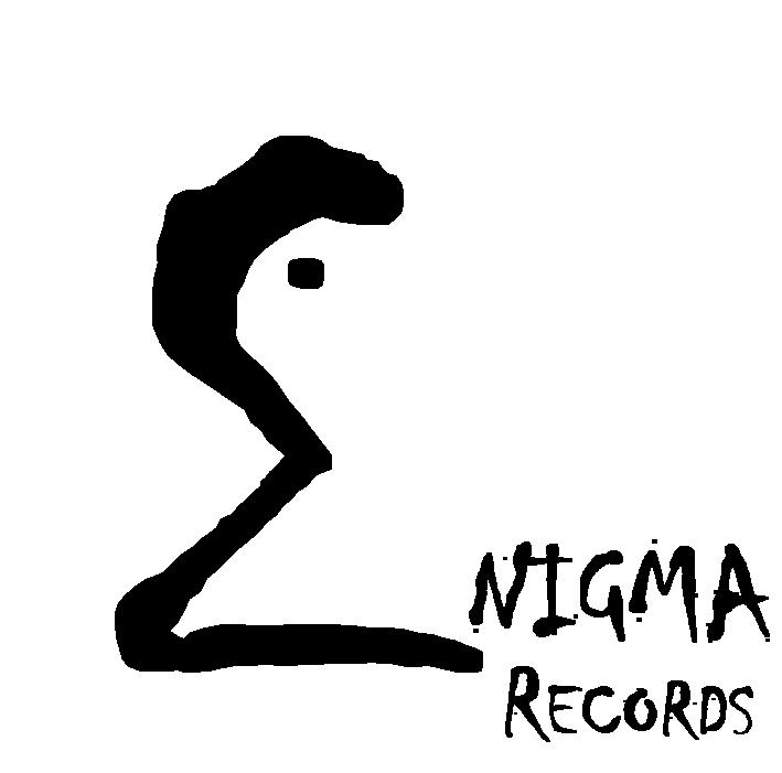 Music Records Logo Record Company Logos