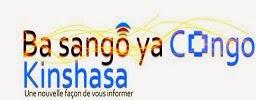 BA SANGO YA  CONGO KINSHASA