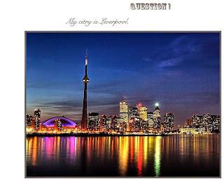 http://davidestebanez17.wix.com/my-city-liverpool