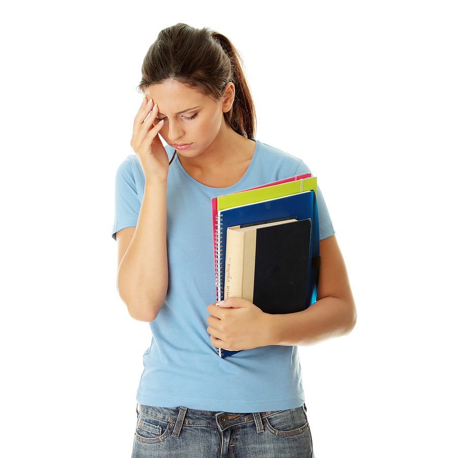 cause the student drop out of Dropping out leaves students with large debt loads and lack of a career boost that would pay them off faster students are often frozen out of the professional job market, where a bachelor's degree or better is required to apply.