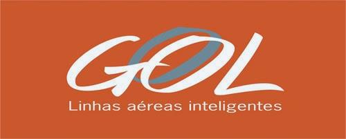 www.gol.com.br - GOL Linhas Aéreas - Passagens Aéreas