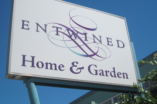 Entwined Home Garden 620 W Fairbanks Ave Winter Park FL 32789 407 599 9988 Is A New Interior Design Shop Its Lovely You Have To Give It Visit