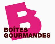 http://www.boitesgourmandes.fr/