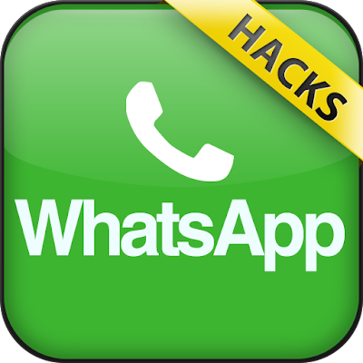 How To Hack Whatsapp? Easy Way