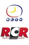 RCR-RCTV