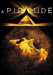 Baixar Filme A Pirâmide (Dual Audio) Online Gratis