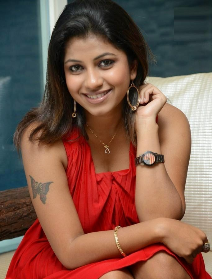 geethanjali hot photos
