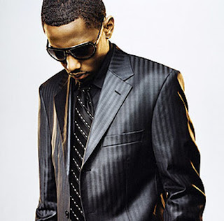 fabolous photoshoot