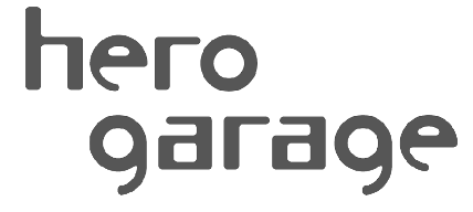 HERO GARAGE Recruiting Site|Web,Video,Sound Production(Tokyo,Japan)