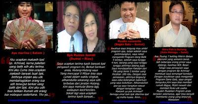 http://uanggaibtanpatumbal.blogspot.com/