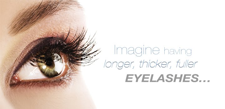Best Eyelash Enhancer
