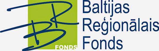 Baltic Regional fund