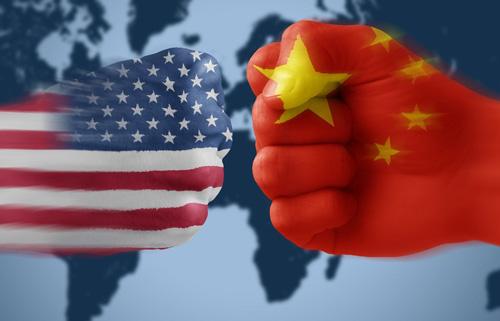 साईबर युद्ध गर्दै चीन