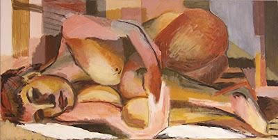 Dibujo desnudo figura femenina Entrada en donde se explica a través de distintos dibujos a trabajar de manera expresiva apuntes tomados del natural. También como se organizan las clases de los cursos de dibujo con modelo en la academia Artistas6 de Madrid. Clases y cursos donde aprender a dibujar. Entrada escrita por Juan Sánchez Sotelo. Dibujos en blanco y negro hechos con lápiz, grafito, carboncillo, barras de conté