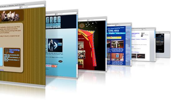 Panduan Memulakan Bisnes Online