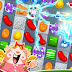 Candy Crush Saga APK Download For Android Latest [Offline]