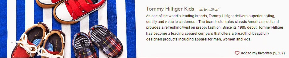 http://www.zulily.com/e/tommy-hilfiger-kids-73670.html?page=1&ns=ns_500039638 1399131960069#pid_10000419